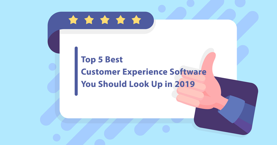 pihappiness-customer-experience-software