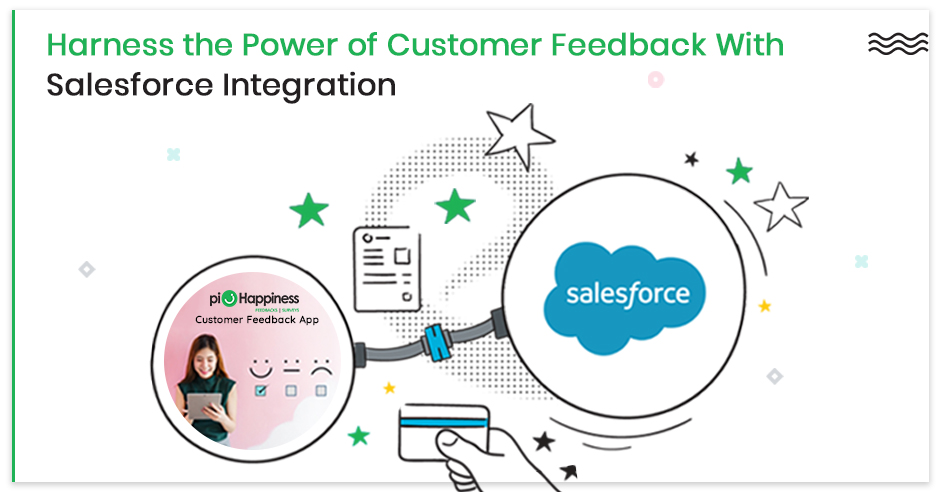 customer-feedback-with-salesforce-integration/