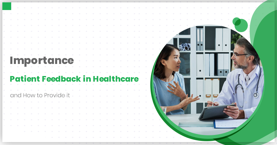 importance-of-patient-feedback-in-healthcare-how-to-provide-it