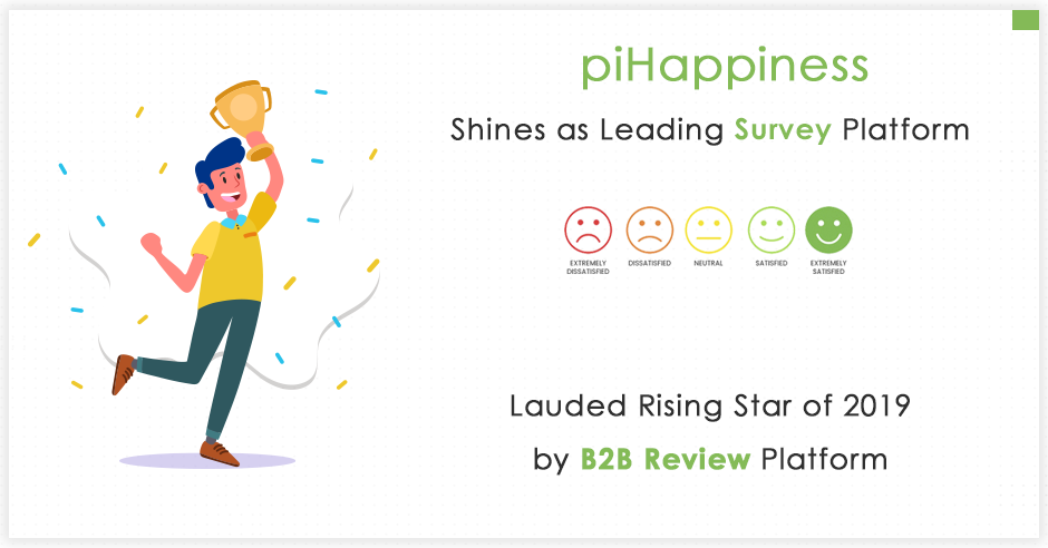 pihappiness-shines-as-leading-survey-platform-lauded-rising-star-of-2019-by-b2b-review-platform