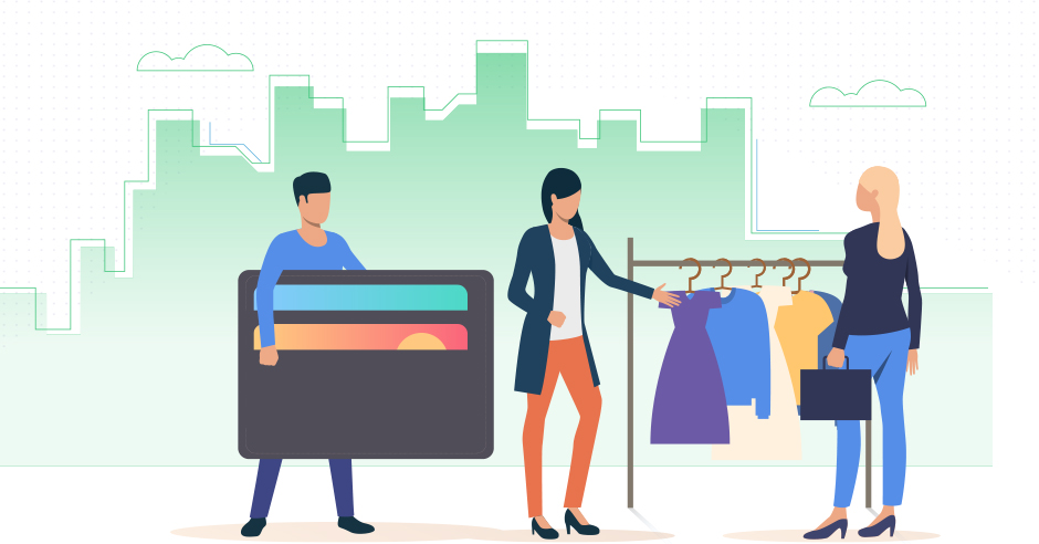 Advantages of Customer Feedback Software for Retail Industry