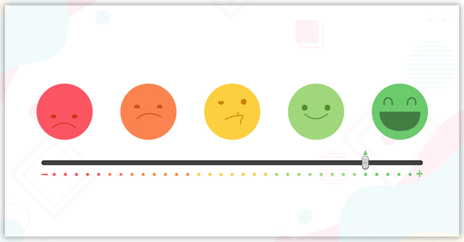 How Customer Feedback Holds Value For A Successful Business