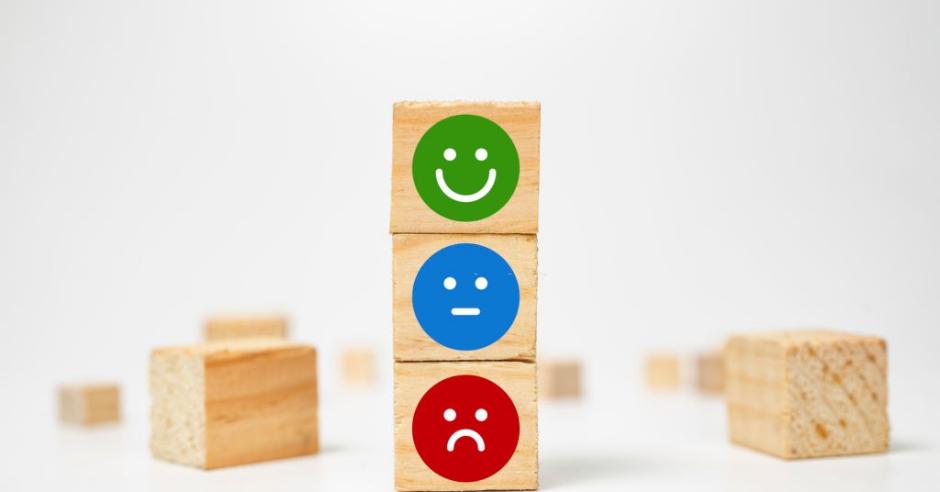 Customer Feedback App: Expectations vs. Reality
