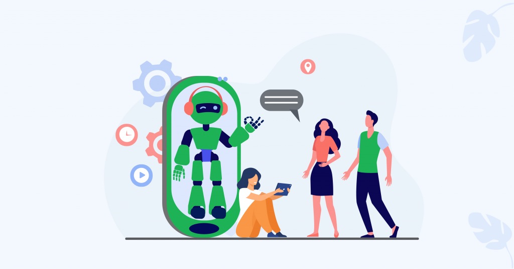 5-ways-in-which-ai-chatbots-can-improve-customer-satisfaction
