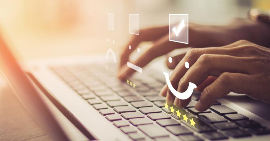 5-best-ways-to-use-email-surveys