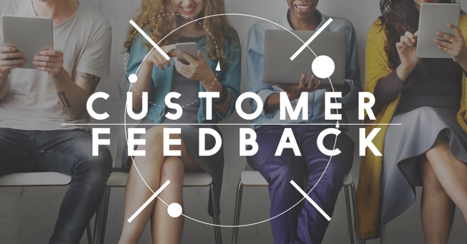5-important-questions-you-should-ask-in-your-customer-feedback-survey
