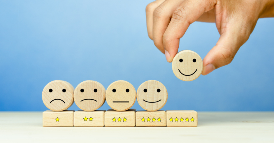 Factors To Consider When Choosing A Customer Experience Software