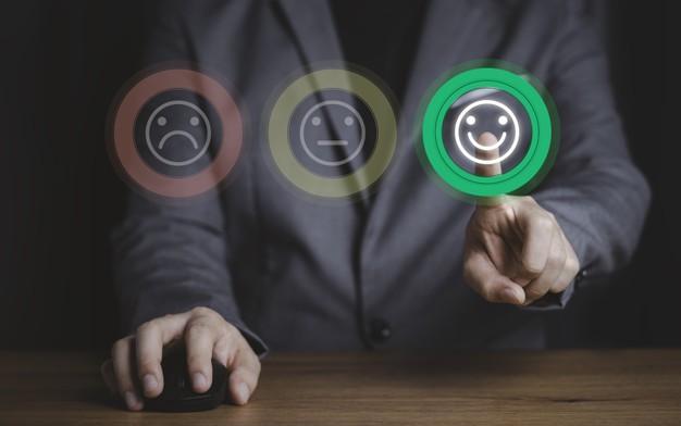 buy patient feedback software