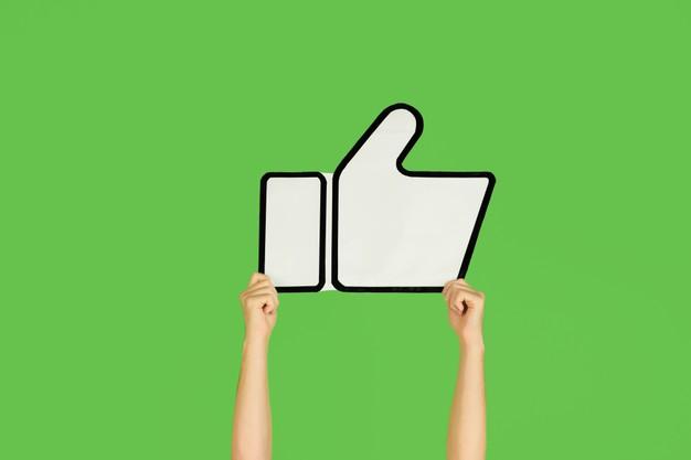 customer experience feedback app