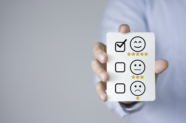 Closing Customer Feedback Loop – A Sure Shot Method to Avoid Customer Churn
