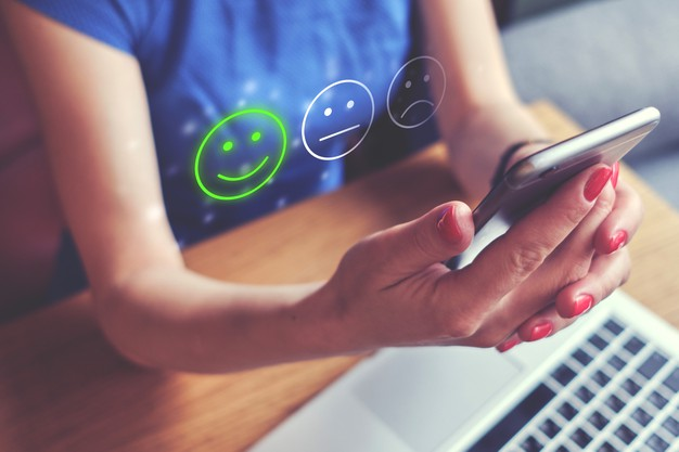 employee feedback system
