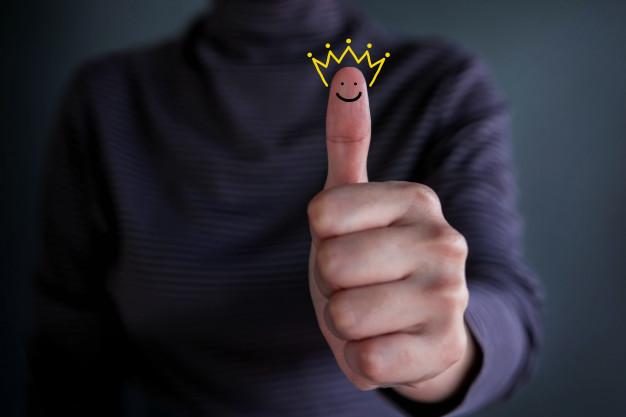 7 Ways of Receiving High-Quality Customer Feedback