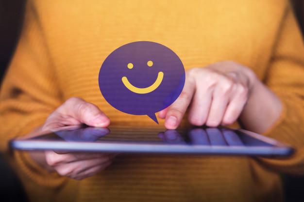 innovate customer feedback