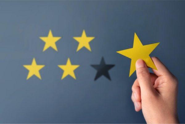 Learn Measuring Customer Satisfaction